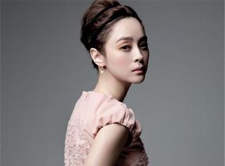 《步步惊心》里演技开挂的吴尚宫竟然是《人鱼小姐》里的她!