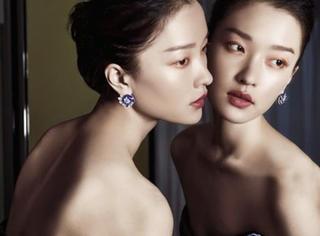 黄晓明和徐峥的初恋,她冷漠傲娇却无可替代