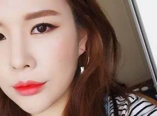 除了Pony 还有那么多韩系美妆博主可以看!