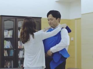 日本丈夫体验怀孕三个月,关于怀孕这些事实你知道多少?