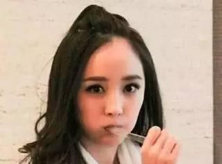 """丸子头升级版丨重回19岁的秋日""""水果头"""""""