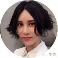 颜值速报 | 尚雯婕撞脸刘梓晨,这些年她到底整了哪!
