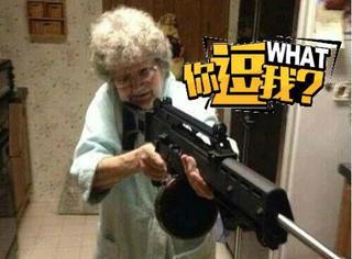 世界上有一种饿叫你奶奶觉得你饿!每次从奶奶家回来的我都...嗝!