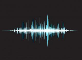 Adobe推出Voco,以后声音也能ps了