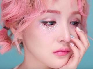 韩国美妆博主都在用什么?化妆包揭秘现在开始!