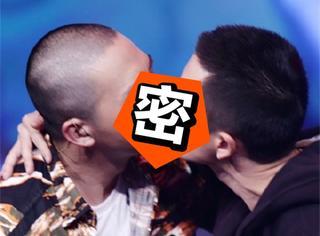 """震惊!某Y姓艺人自曝与W姓男星""""婚内出轨"""",真相竟然是..."""