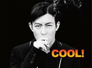 陈冠希签约新公司与宋冬野同门,新专辑正在筹备中!