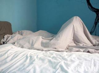 冬天滚床单有哪些意想不到的好处?