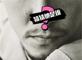 【猜猜TA是谁】他是拳术比赛冠军  也是日本大阪电影节影帝