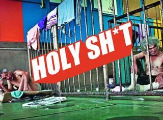 "【Holy Shit】日本每年有近十万人突然离奇""消失""?背后的原因竟然是..."