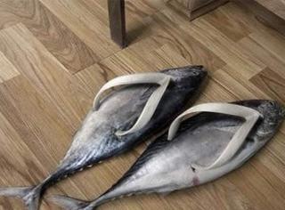 这些鞋子的设计师一定是丧心病狂吧