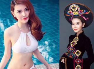 现在的越南新娘都这种规格,不过开价就不是万八千的了……