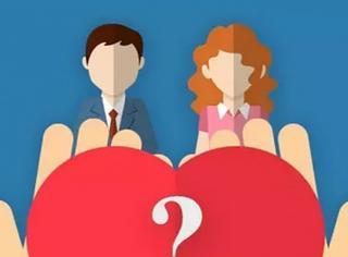 测测你的心是男性型还是女性型?