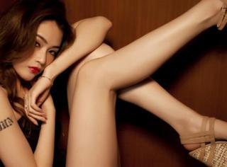 腿玩年?!8个小妙招,让你轻松瘦出完美腿型!