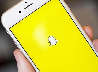 "Snapchat要来中国了,""阅后即焚""还会再火一遍吗?"