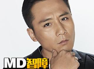 刘烨发微博求网友P图,底下的评论我能笑一年!