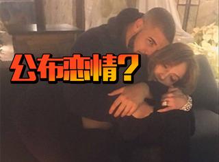 洛佩慈竟然恋上蕾哈娜前男友?她俩不是闺蜜嘛?