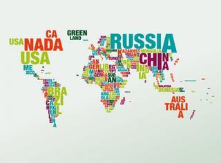 世界那么大,你最适合移民到哪个国家呢?