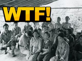 日本人曾在菲律宾开设豪华慰安所,明码标价的世界妇女们令人心痛