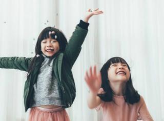 颜值太高,这对5岁双胞胎让ZARA打破了43年的传统