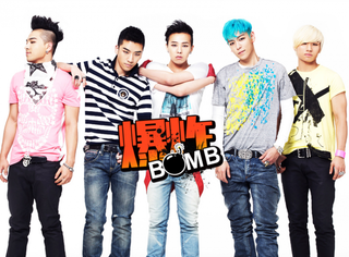 Bigbang首尔演唱会去了好多爱豆,看他们演唱会一定要仔细看台下