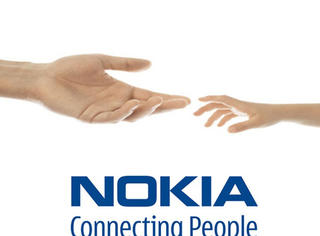 诺基亚6上市,你还记得他们出过的这些经典机型吗