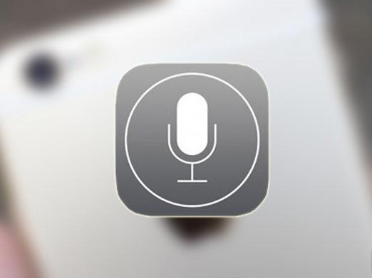 只有当手机屏坏了,你才知道Siri有多没用