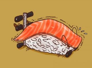 还整天想着增肌减脂?你连身体上这些肉的名字都不清楚吧!