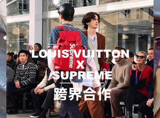 时尚老牌屋攻略下年轻人的正确打开方式,除了潮还是潮!