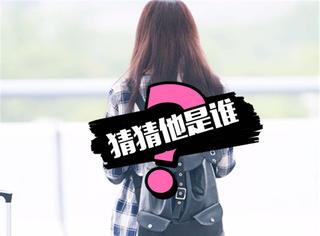 【猜猜TA是谁】她是偶像团体中的段子手,最初曾是低人气替补成员