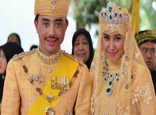 哪两个姓氏结婚最尴尬?