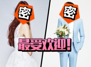 美国观众最喜爱的韩剧男女演员,竟然是他们?