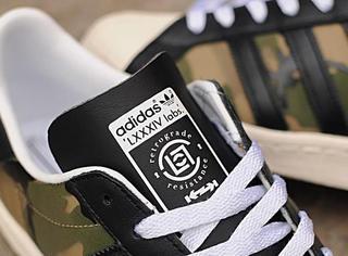 联名款太贵买不起?这些大牌联名款球鞋几百块就能搞定!