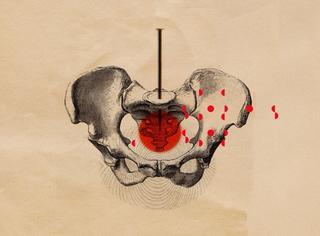 痛感研究:疼痛究竟有多痛?