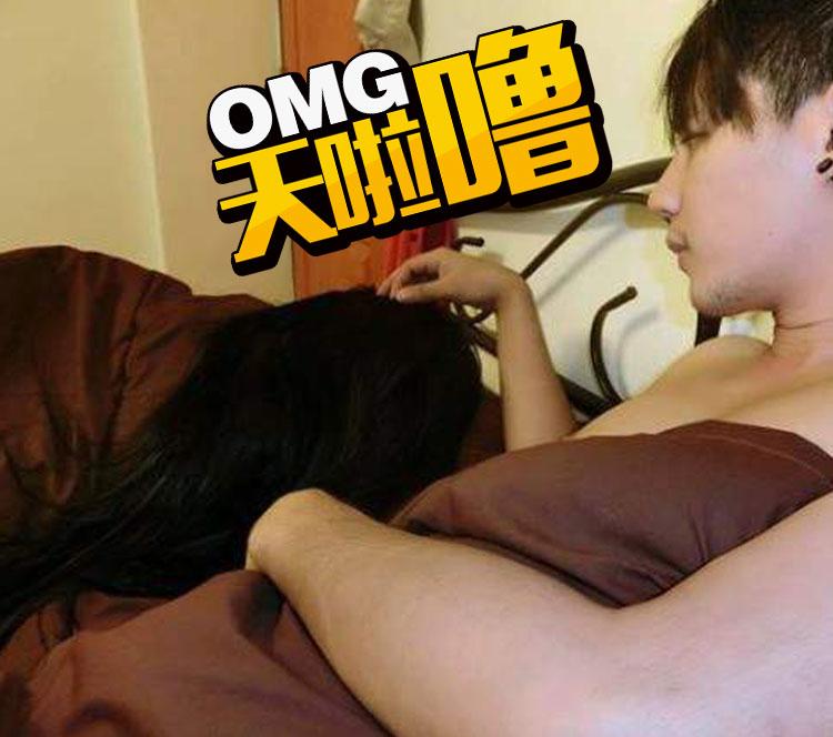单身狗也要过情人节,泰国小哥教你花式秀恩爱