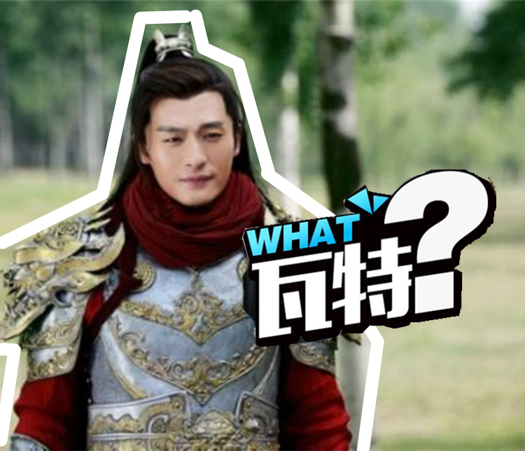 孙艺洲发博不满配音乱改台词,《孤芳》剧组怎么又出事了?