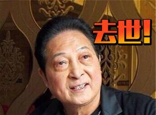 """""""气功大师""""王林因病去世,享年65岁!"""