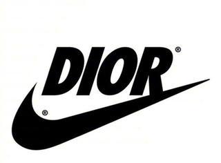 什么鬼!继LV与Supreme合作后,Dior也要和Nike合作啦?
