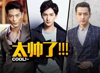 看韩国网友讨论我国电视剧,原来他们第一次看的是这些!