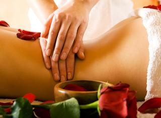 瓦特 ?!肌肤的滋润度竟会影响香水的持久度?