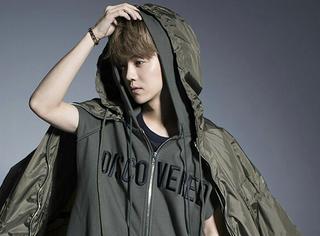 让鹿晗与权志龙都爱上的韩国设计师品牌,长什么样?