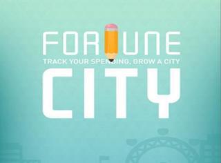 听说你不喜欢记账,这款软件不仅能记账还能打造属于自己的城市!