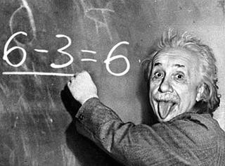 世界6大名人,测测你的思考方式最像谁?