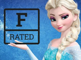 """欢庆妇女节!IMDb推出女权""""F级""""电影,直男癌却因此分外开心?"""