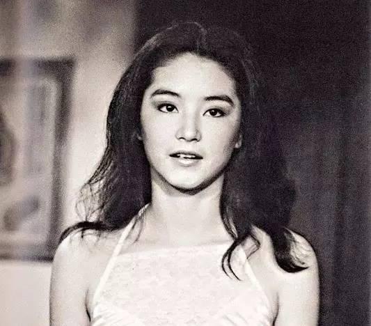 捧红女神无数,她对中国电视的贡献无人可替代