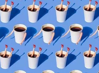 全自动、半自动、胶囊......什么咖啡机做出的咖啡最好喝?