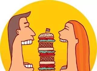 如何科学地吃肉和挑肉?看这篇就够了!