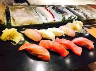 东京美食探店,60块人民币吃和牛你敢信?