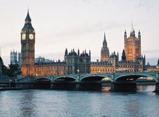 伦敦恐袭,为什么受伤的总是这座桥?