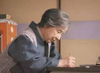 从富家小姐落魄成女佣,她在98岁时震惊世界,温暖万千心灵...